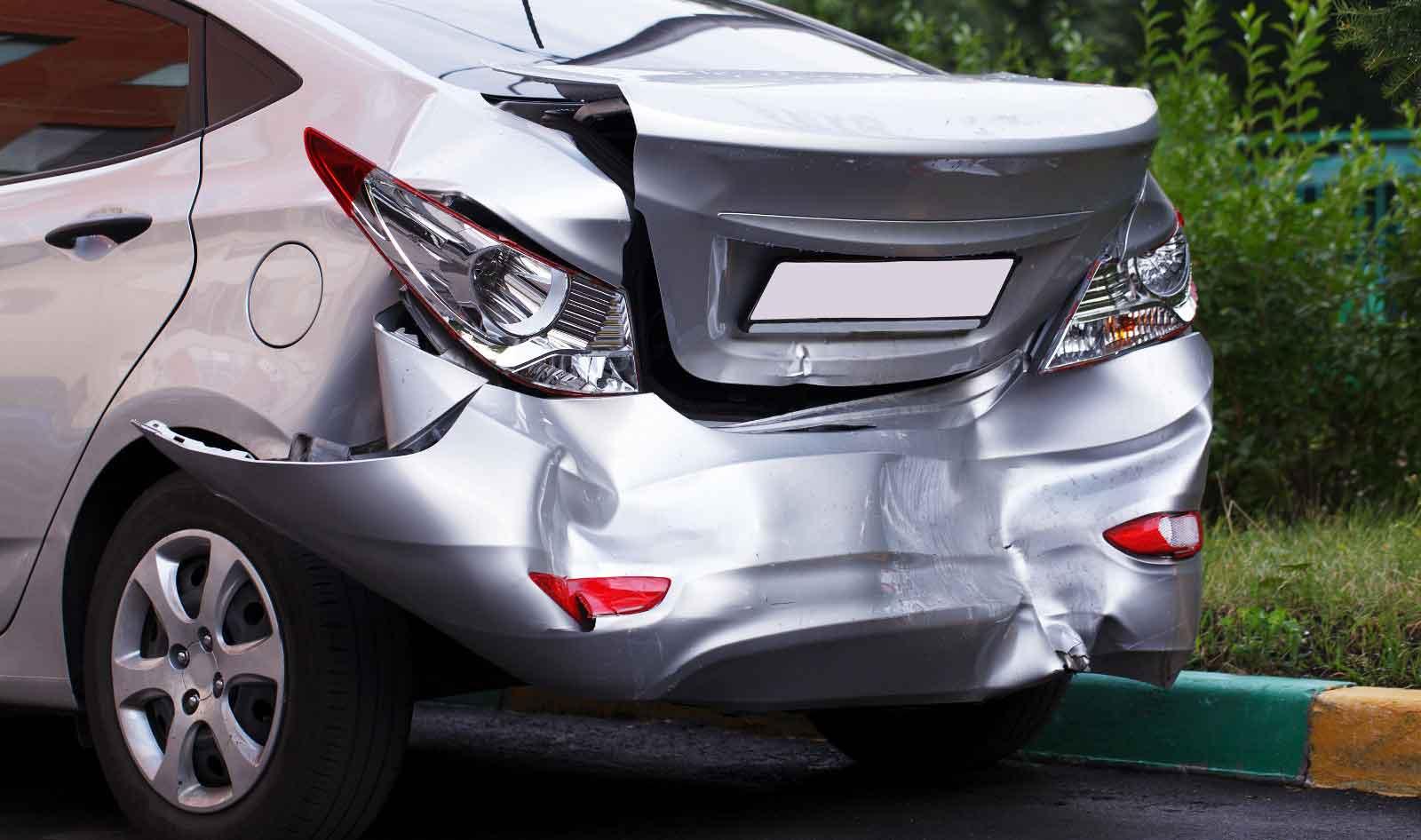 Auto Repair Estimates >> Atomize Collision Repair Northern GA | Canton, GA