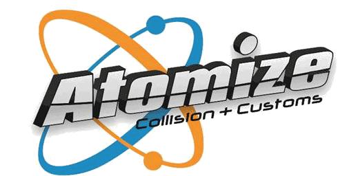 Custom Cars & Bike Work in Canton, GA| Atomize