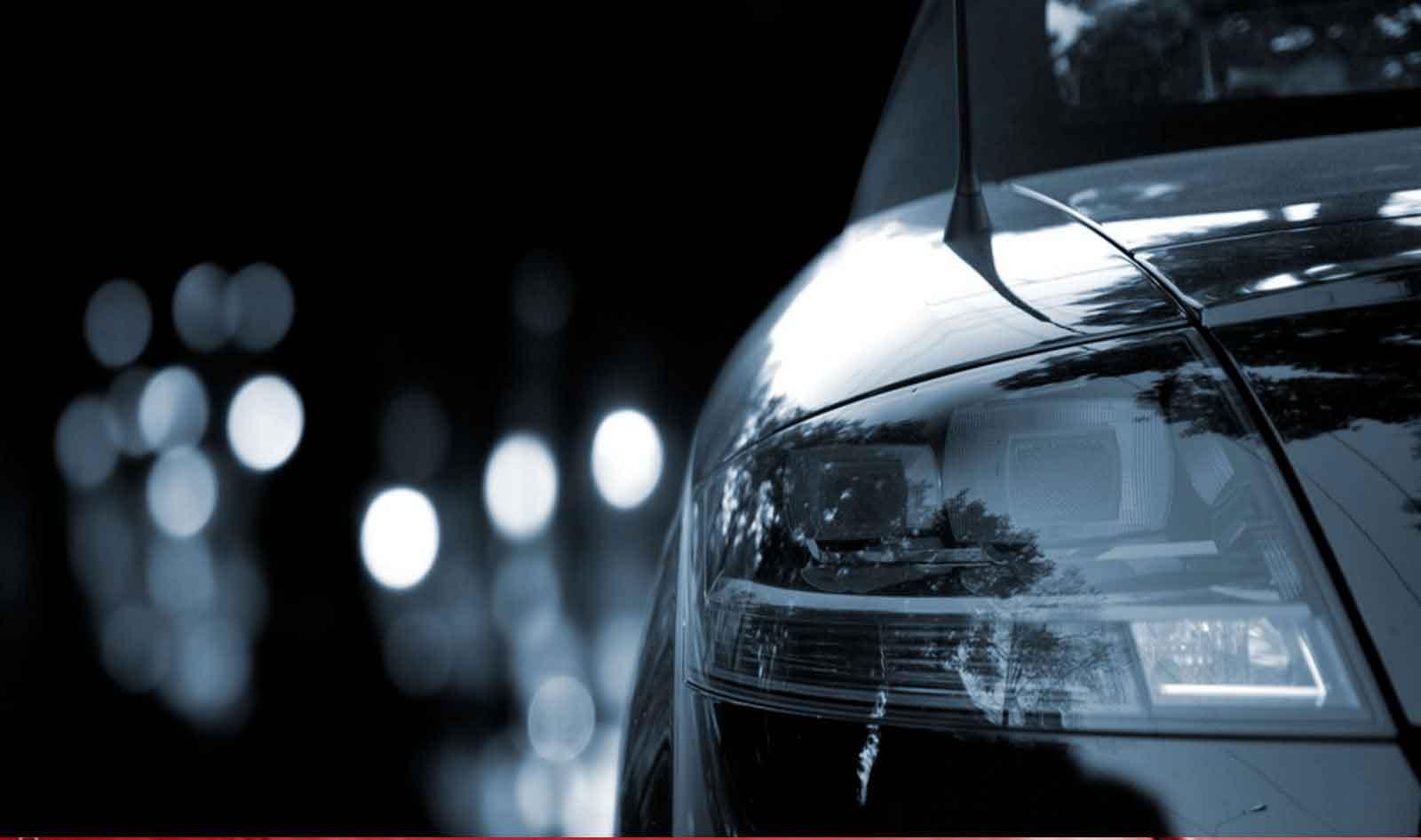 Auto Body Repair Shop >> Auto Body Shop Jasper, GA